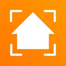 Exposio Real Estate Camera