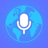 Voice Translator App. - AppStore