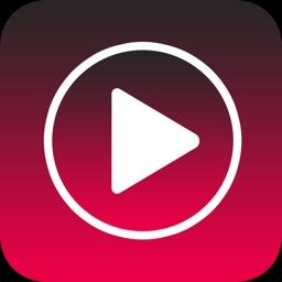 Gaana Indian Radio & Acapella Hindi Music by Mark Anthony