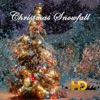 点击获取Christmas Snowfall HD