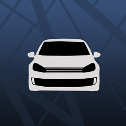ModifySociety - Car Meets