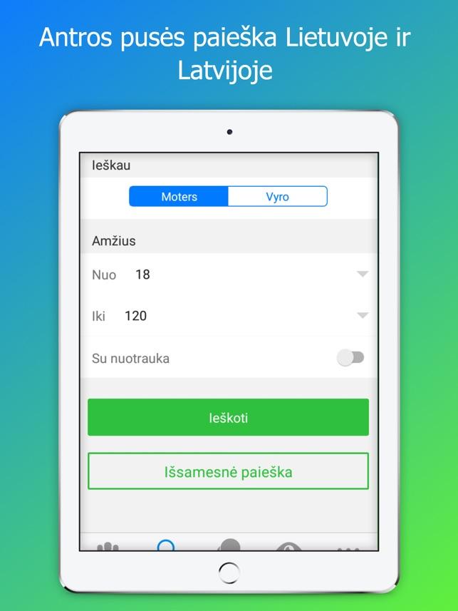 νέες ιστοσελίδες γνωριμιών στη Βραζιλία