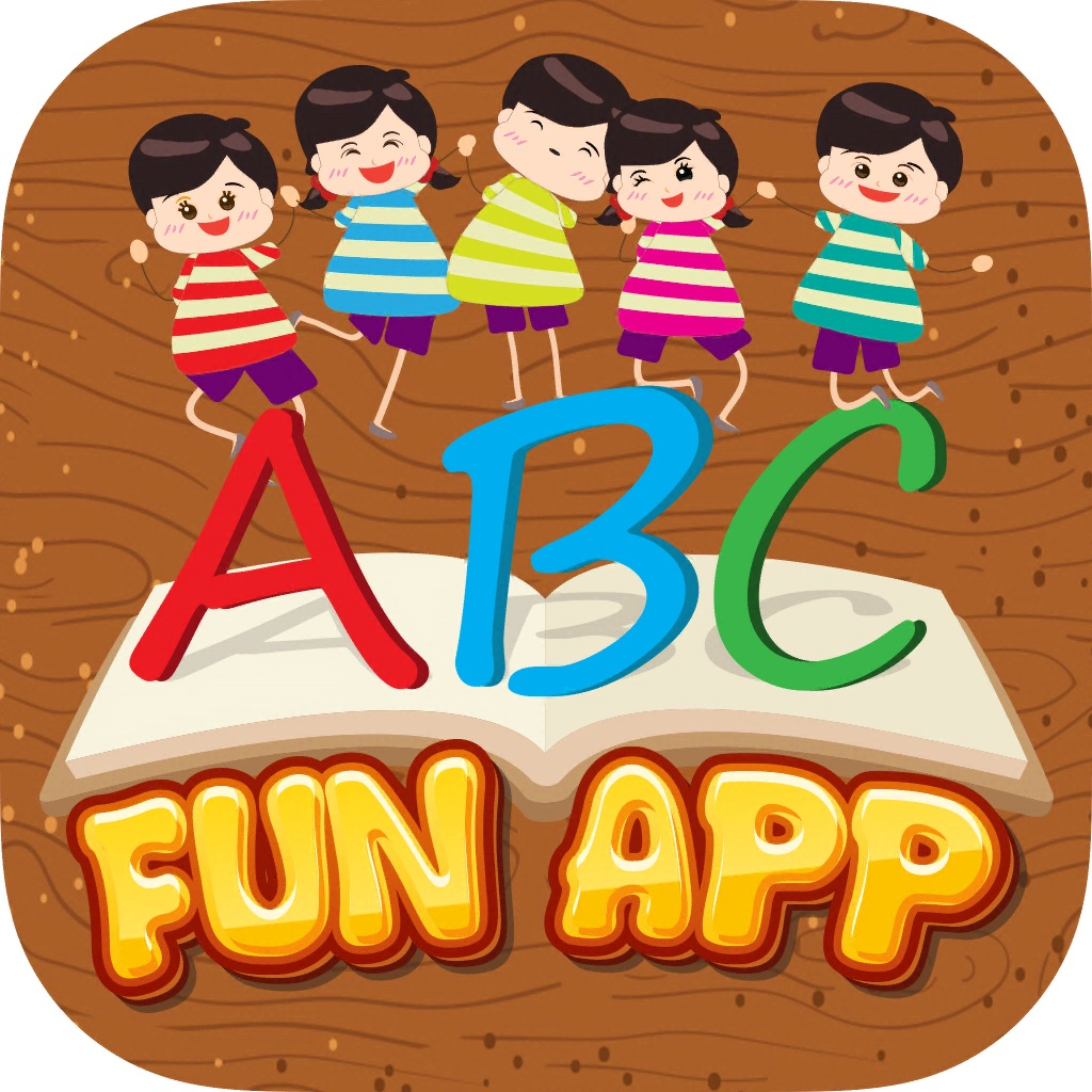 ABC Fun App hack