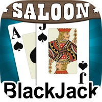 Codes for BlackJack Saloon Casino Cards Hack