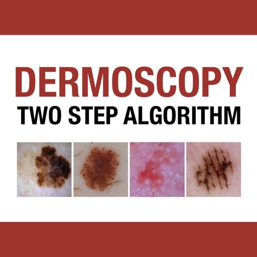 Dermoscopy Two Step Algorithm