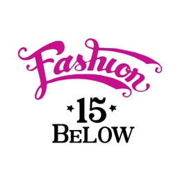 Fashion 15 Below