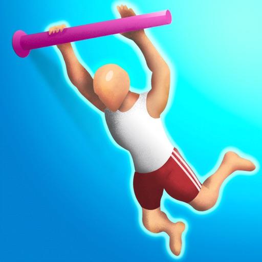 Gym Flip iOS App