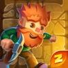 Dig Out!: ディグディグダンジョンゲーム
