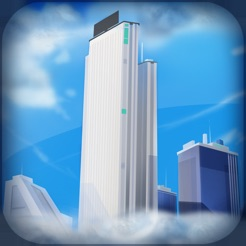 Skyrise City on the App Store
