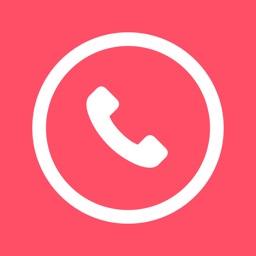 call.center