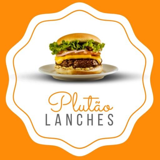 Plutão Lanches