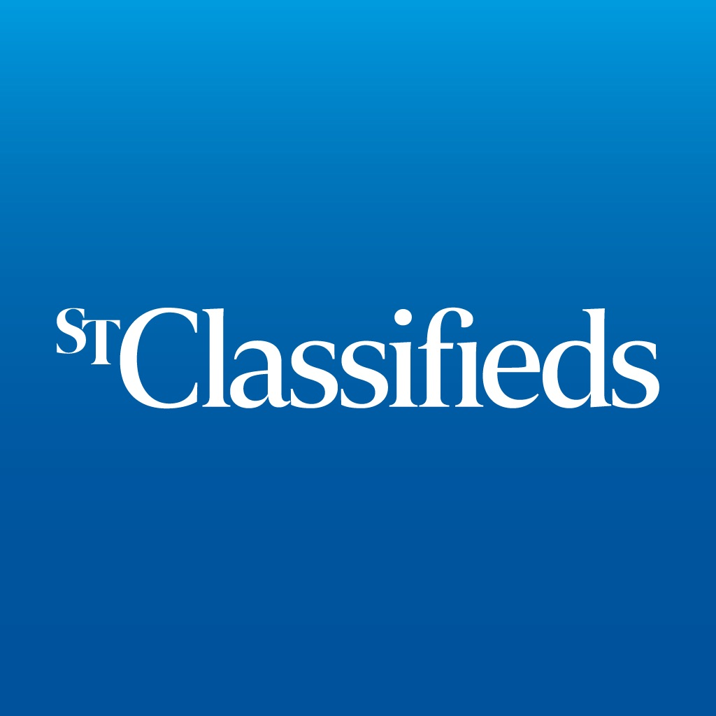 ST Classifieds