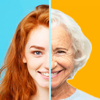 Face Aging App - Cartoon Photo - Vulcan Labs Company Limited