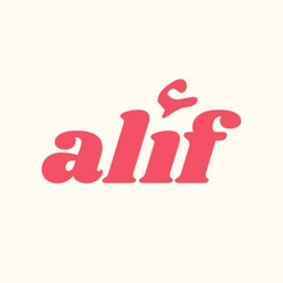 Alif: Arabic for Beginners
