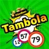 Tambola - Online Indian Bingo