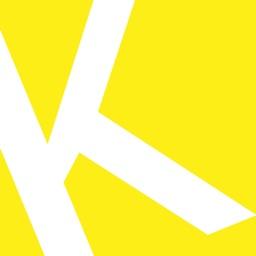 KCL: Shop Smart. Save Money.