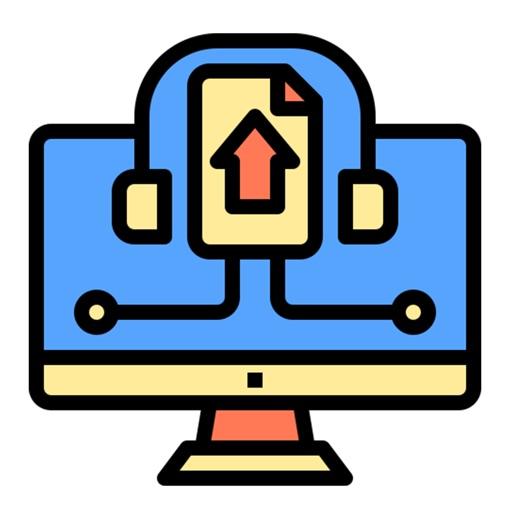 DigitalLearningMi