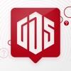 万国服务-GDS Services