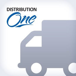 Distribution One Delivery