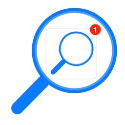 BayWatch - Alerts for eBay