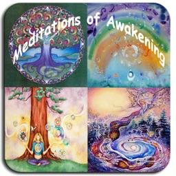 Awakening Guided Meditations