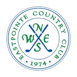 Eastpointe Country Club