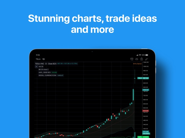 trading view chat archive cryptocurrency