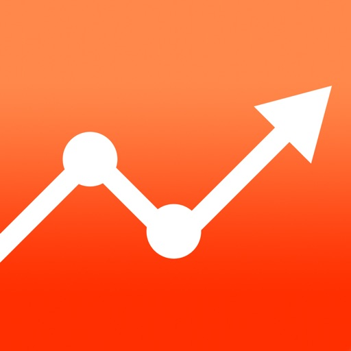 Recurring Invoices Invoice app