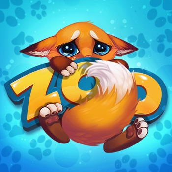 [ARM64] ZooCraft: Animal Family Cheats (All Versions) +1 Download