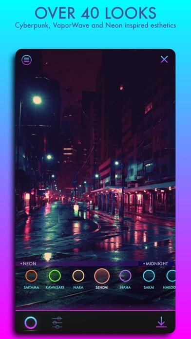 https://is4-ssl.mzstatic.com/image/thumb/Purple113/v4/3e/be/88/3ebe8883-064b-16ef-ecdd-eb583206eac8/mzl.hunfwnre.jpg/392x696bb.jpg
