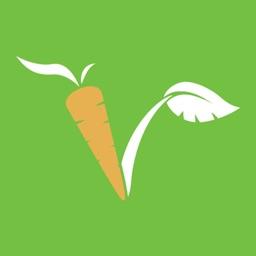 VHappy Veggie-Eco Guide Spain
