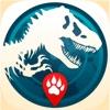 Jurassic World アライブ! - iPhoneアプリ