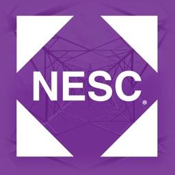 NESC 2017 IEEE App