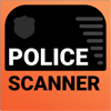 Guru Network Limited Inc. - Police Scanner, Live Police  artwork