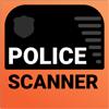 Police Scanner, Live Police
