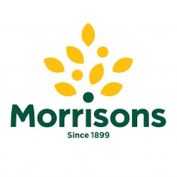 Morrisons Groceries Apple Watch App