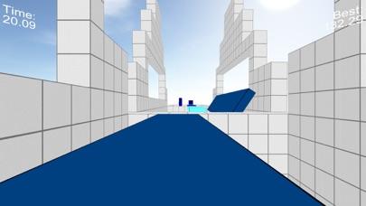 Cyberrunner 2のおすすめ画像3