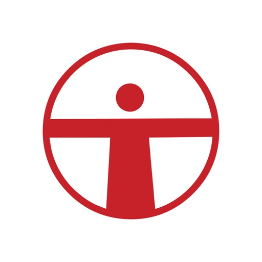 Fellowship Denver Church icon