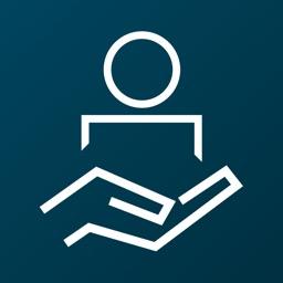 JDA Workforce Management