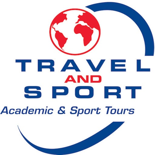 Travel and Sport