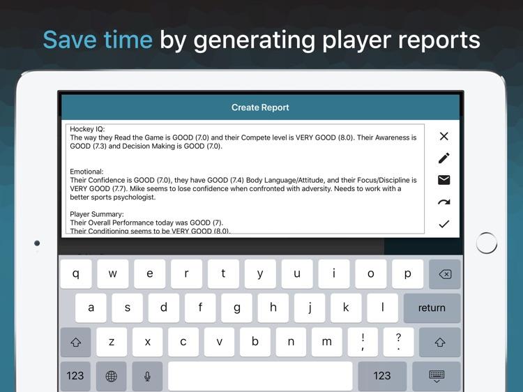 ProElements screenshot-7
