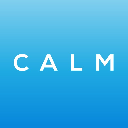 Calm Radio - Music to Relax