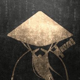 铁血武林2-放置策略武侠手游
