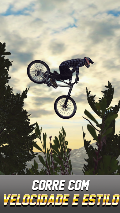 Baixar Bike Unchained 2 para Android