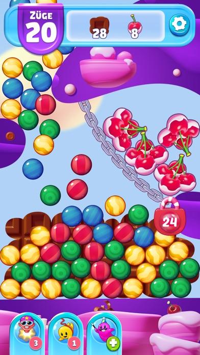 Herunterladen Sugar Blast! für Pc