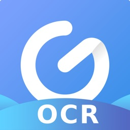 OCR Converter-Picture to Text