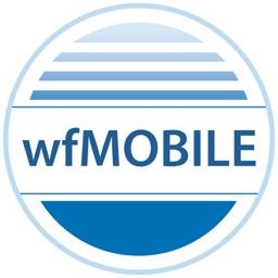 wfMOBILE v2
