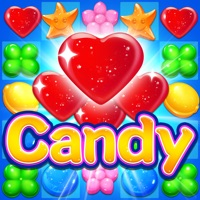 Codes for Sugar Crack - Match Candy Hack