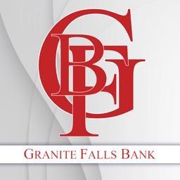 Granite Falls Bank Mobile