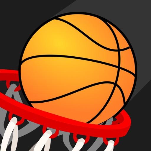 Basketball Battle! icon